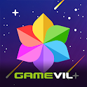 Cosmo Duel icon