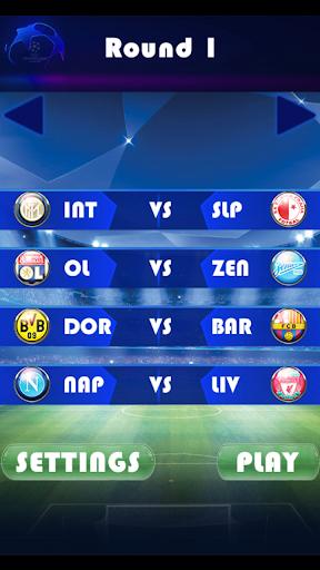 Air Soccer Ball u26bd ud83cuddfaud83cuddf8 apktram screenshots 8