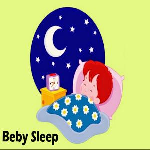 Baby Sleep MP3