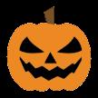 Halloween Soundboard APK