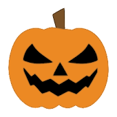 Halloween Soundboard Android APK Download Free By Ape Studios