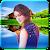 Transparent photo frames file APK Free for PC, smart TV Download