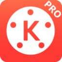 KineMaster Pro + Mod APK [Unlocked 2020]