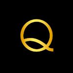 Quantico App icon