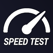 Speed Test: Ping Speed Test && Speed Test Internet