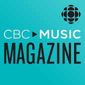 CBC Music Magazine