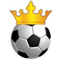 Football Empire 2017 (Футбольная империя) icon