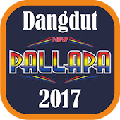 Top Dangdut : New Pallapa 2017