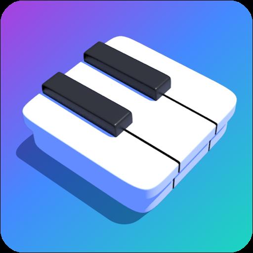 Simply Piano by JoyTunes APK Cracked Download