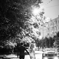 Wedding photographer Olga Pechkurova (petunya). Photo of 03.08.2018
