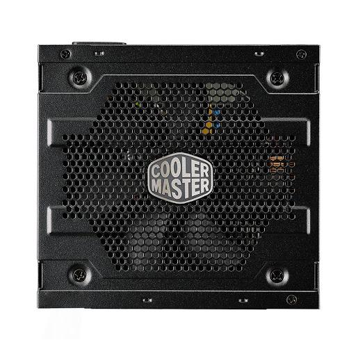 Cooler-Master-Elite-V3-230V-PC500-Box-2.jpg