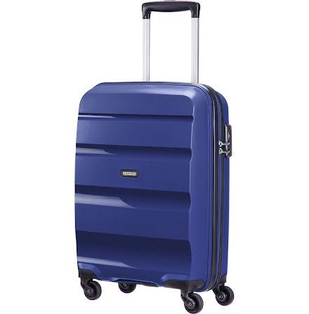 Kabinväska Bon Air 55 cm blå