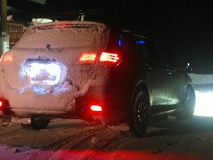 レガシィツーリングワゴン  BR9-アプライドA 2009  6MTのカスタム事例画像 やつさんの2019年12月30日12:20の投稿
