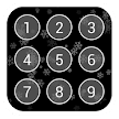 Security Lock APK