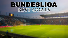 Bundesliga Best Goals thumbnail