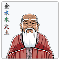 Shen-Acupuncture icon