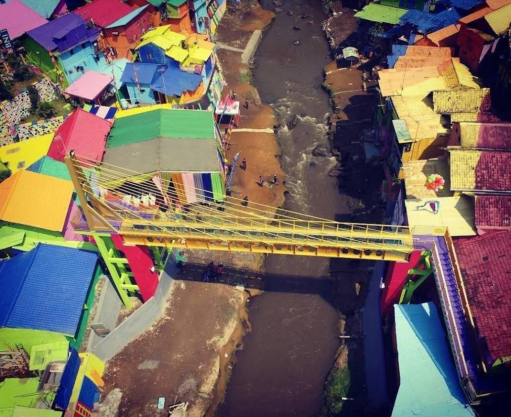 Rumah warna malang, Sumber : @aryo_edan