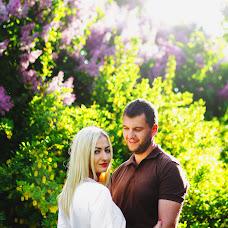 Wedding photographer Mikola Nebesniy (kolyajan). Photo of 14.05.2015