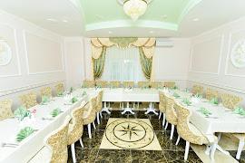 Ресторан Ерофей