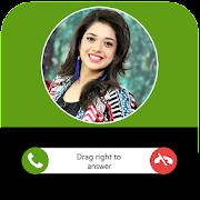 Fake Call - Call Prank