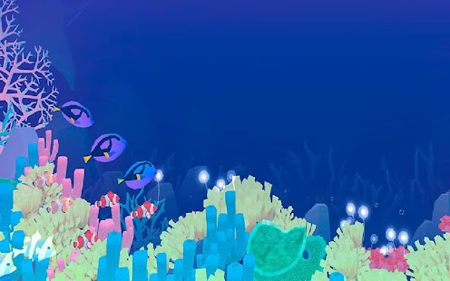 Guide tap tap fish abyssrium hack cheats for Tap tap fish abyssrium cheats