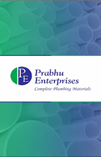 Prabhu Enterprises- screenshot thumbnail