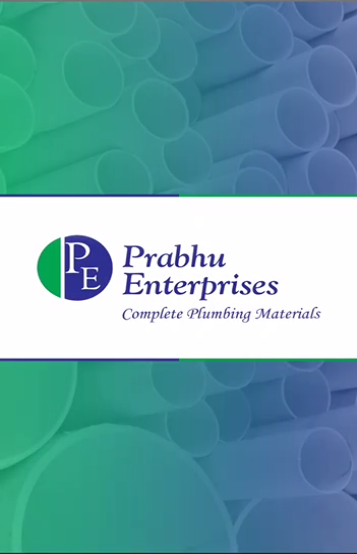 Prabhu Enterprises- screenshot