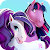 Baby Pony Daycare - Newborn Horse Adventures Game file APK Free for PC, smart TV Download