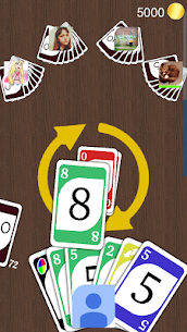 One online (Crazy Eights) App Latest Version  Download For Android 1