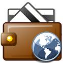 Financisto Donation icon