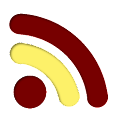 Spanish RSS Lite icon