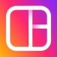 Photo Collage Maker - Pic Collage & Photo Layouts