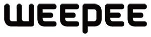 Weepee logo