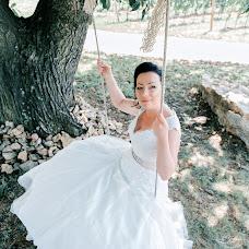 Wedding photographer Imre Bellon (ImreBellon). Photo of 16.08.2017
