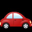 車の新聞・車のニュース icon