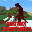 Mutant Creatures Mods icon