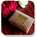 Daily Quran Quotes icon