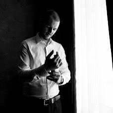 Wedding photographer Viktor Krutickiy (krutitsky). Photo of 01.02.2018