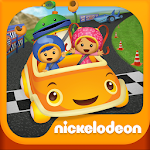 Team Umizoomi - Math Racer HD v1.0