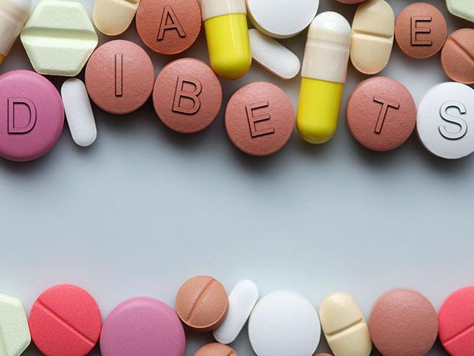 Orale Antidiabetika gehören für viele Diabetiker zum Alltag.