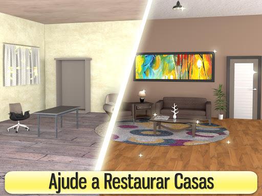 Foto do Design dos Sonhos - Projete a casa dos seus sonhos