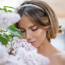Wedding photographer Svetlana Savina (sawastudiophoto). Photo of 18.05.2018