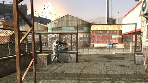 Mission Counter Attack 2.0 screenshots 8
