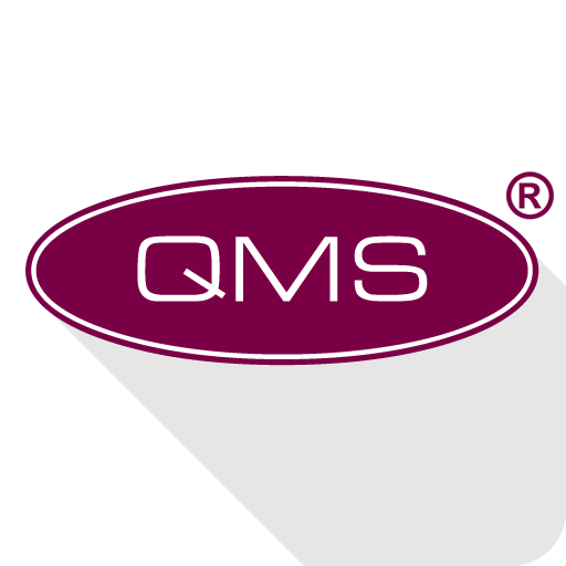 Queue Management System (QMS)