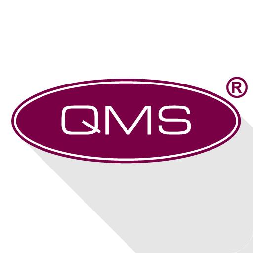 Queue Management System (QMS)