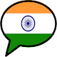Download India Messenger Free Call For PC Windows and Mac
