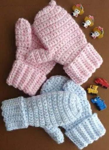玩免費生活APP|下載DIY 크로 셰 뜨개질 아기 딱지 app不用錢|硬是要APP