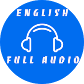 English Listening Full Audio