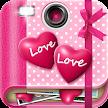 Love Collage Photo Frames APK