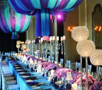 Quinceanera Themes And Party Ideas Screenshot Thumbnail
